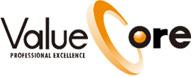バリューコア ロゴ