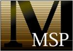 MSPサービス イメージ